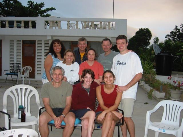 Haiti_Eye_Team_w_Joshua_2004_098.jpeg