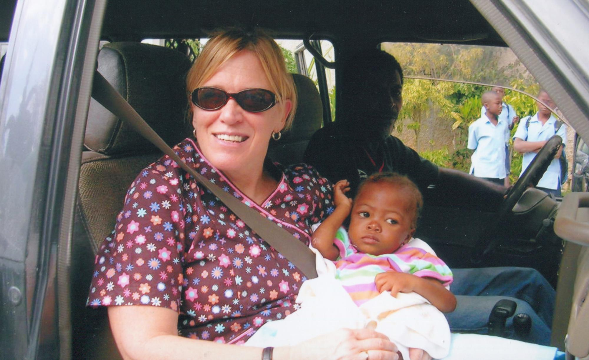 Jane_with_infant_and_driver__circa_2001___image16.jpg