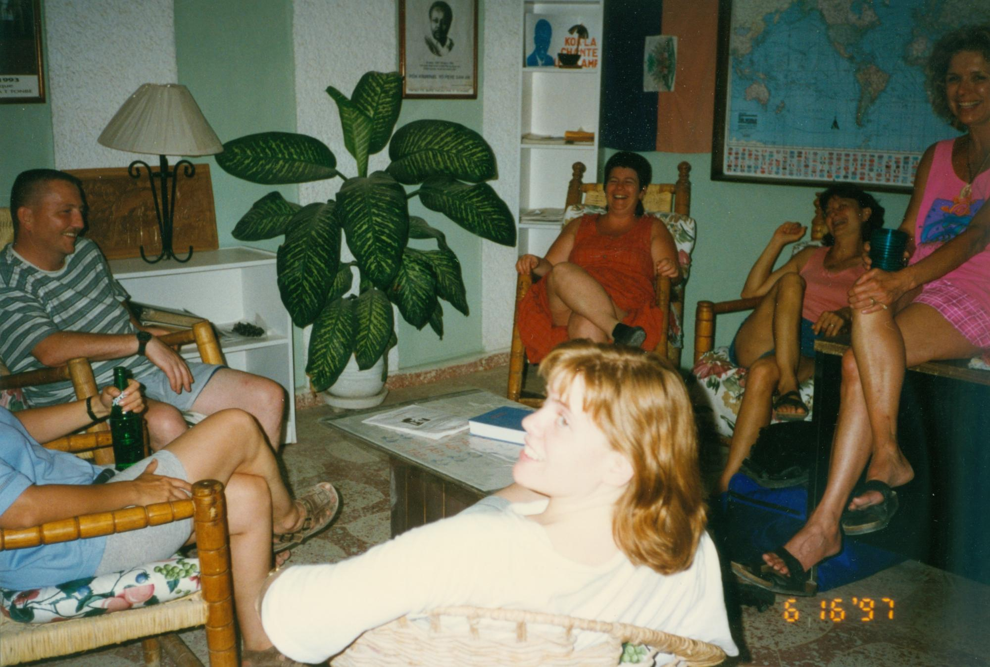 Maureen_1997_team_in_room_image30.jpg