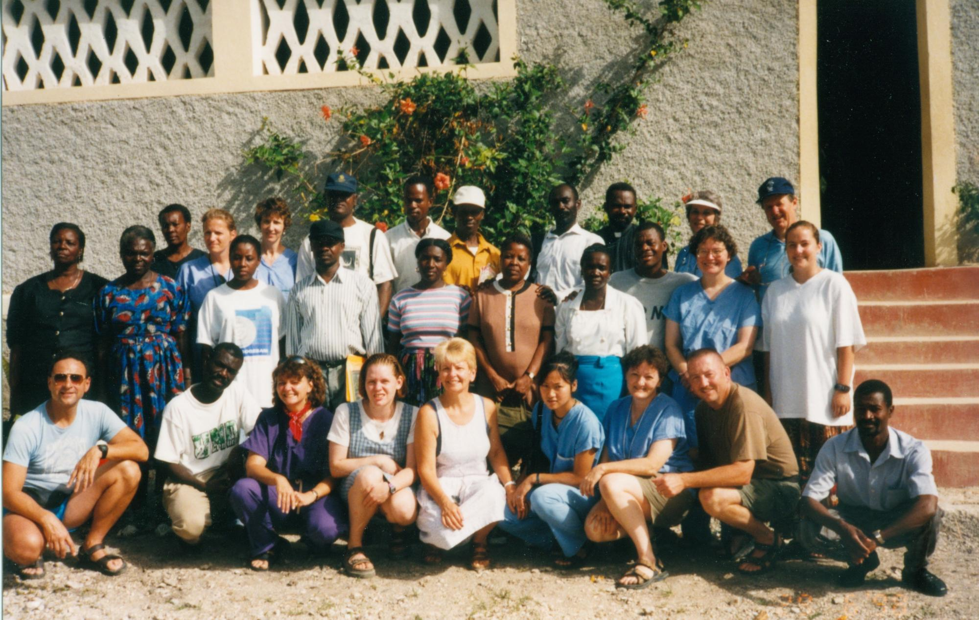 Medical_Team_1998_Thiotte_Maureen_image11.jpg