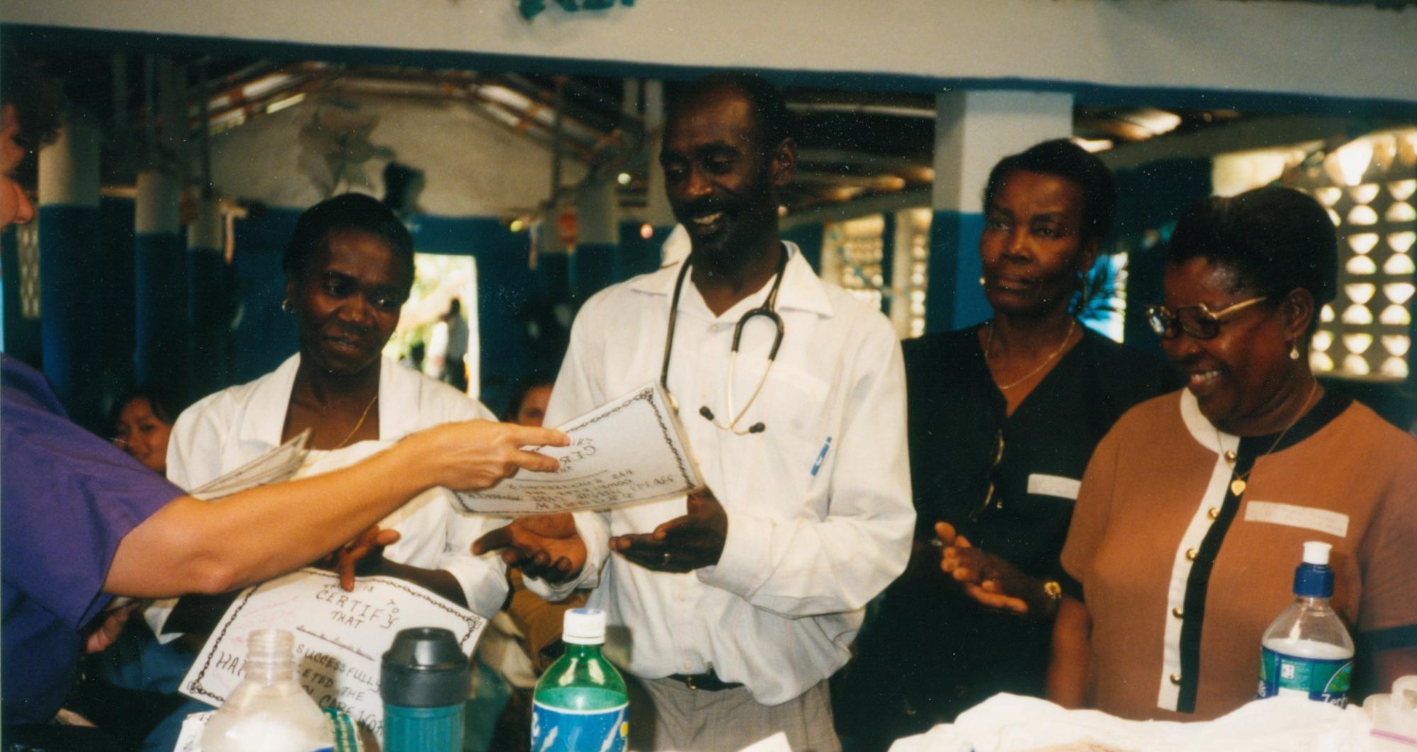Where_There_Is_No_Doctor_Certificate_program_recipients_1998_Maureen_image9.jpg