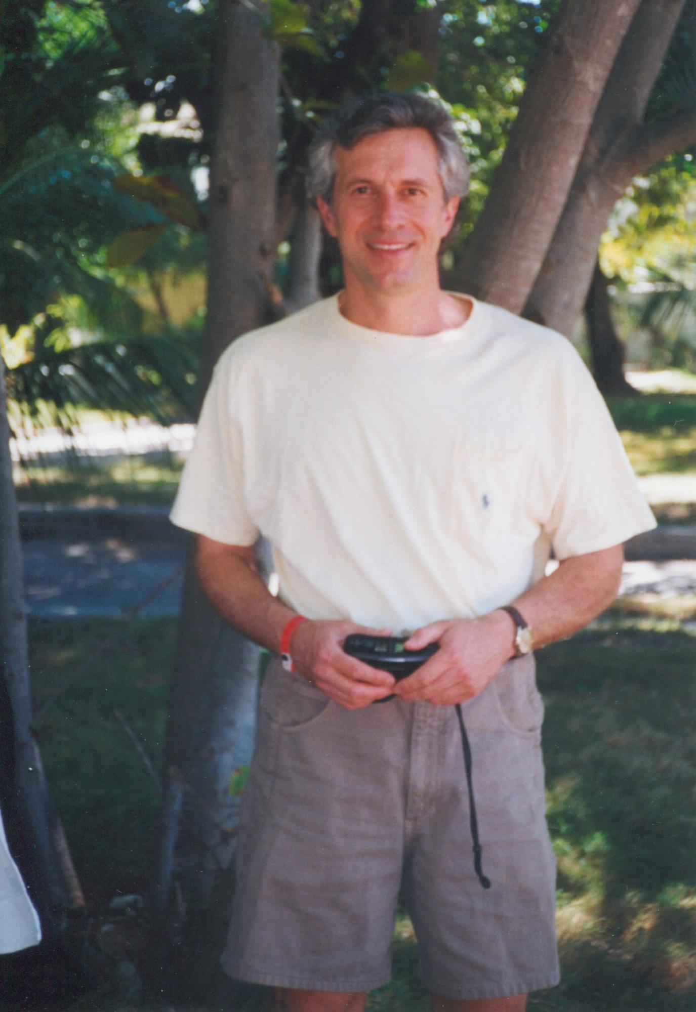 practitioner_relaxed_circa_2001_image15.jpg