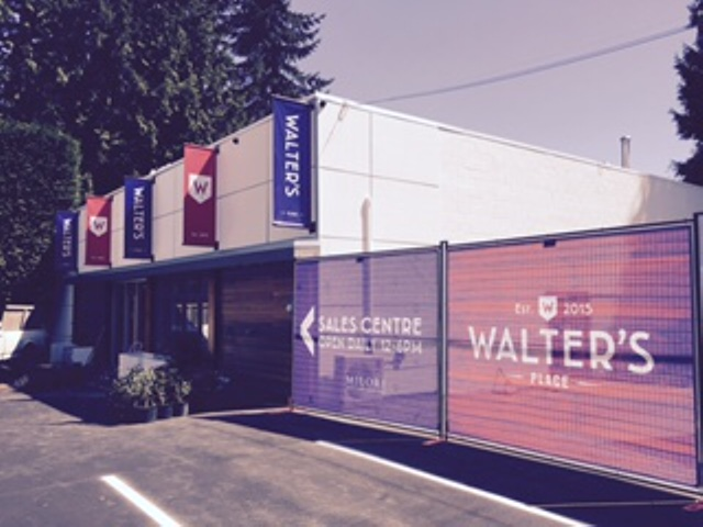 Walters4_SalesCentre_w_banners_.jpg