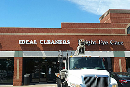 Ideal_Cleaners.JPG