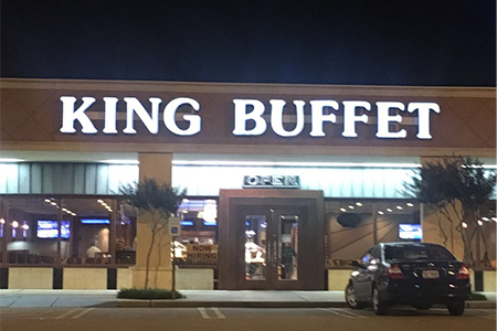 king_buffet.jpg
