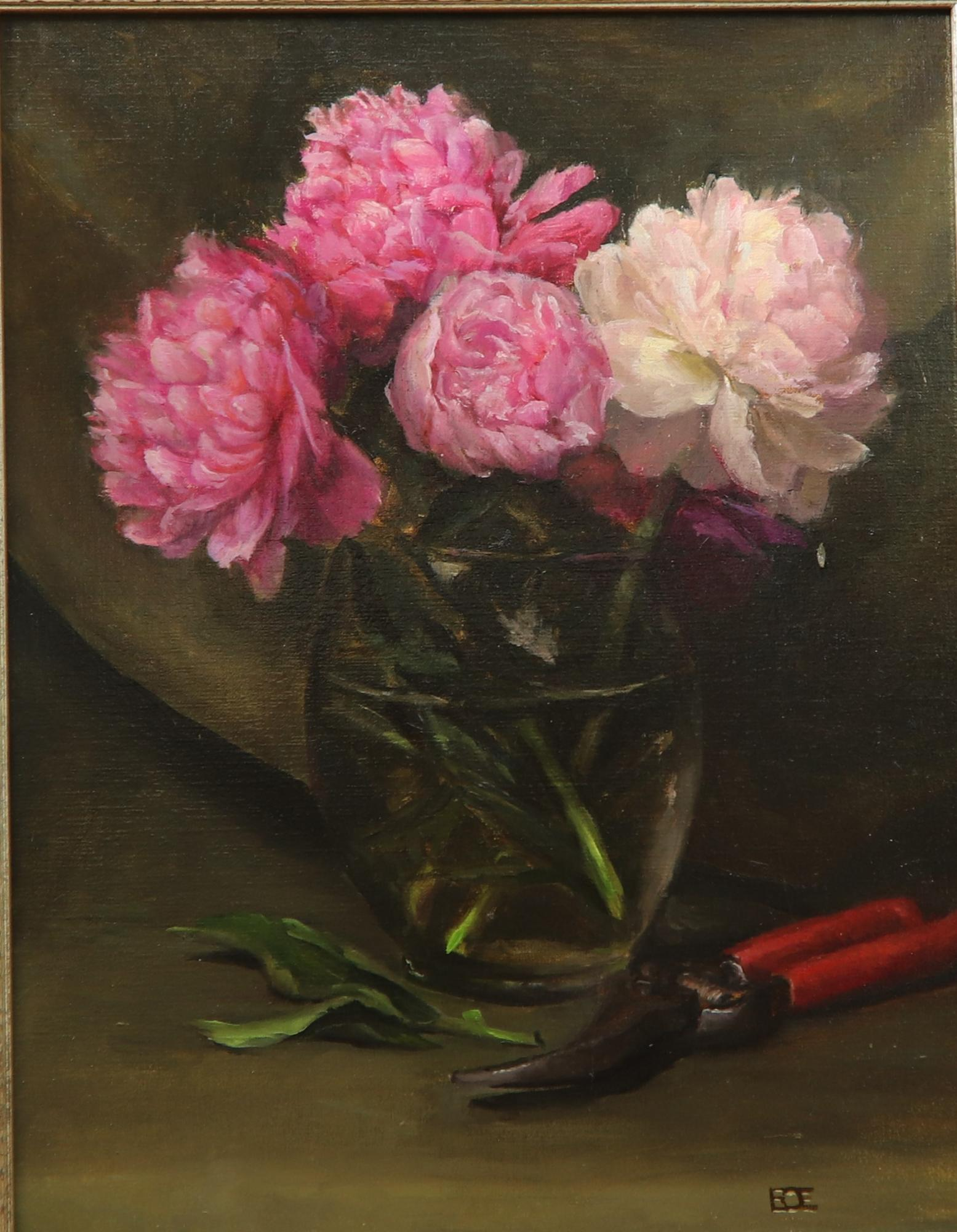 Peonies_with_Red_Cli203.jpg