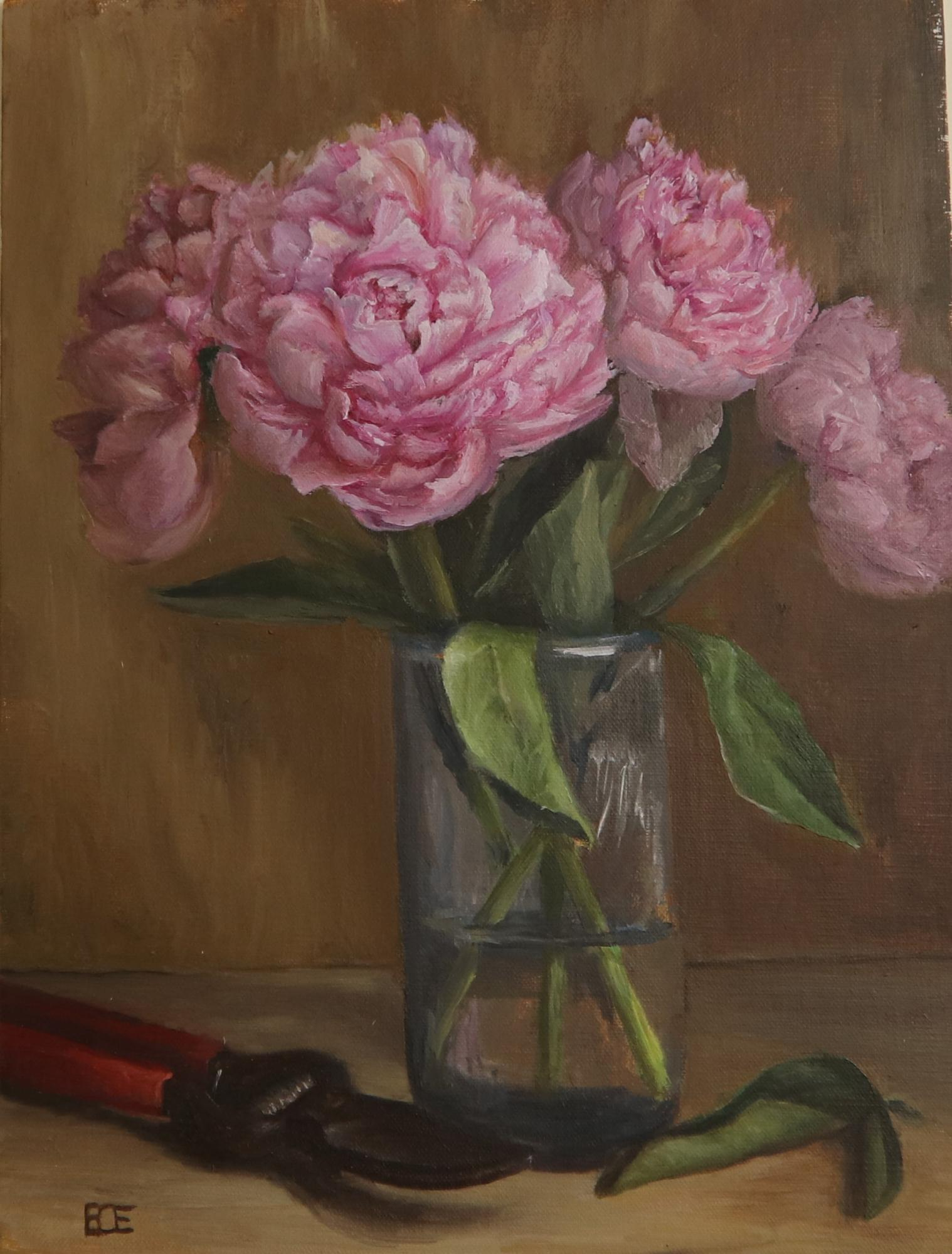 Pink_Peonies_Blue_Vase_and_clippers.jpg