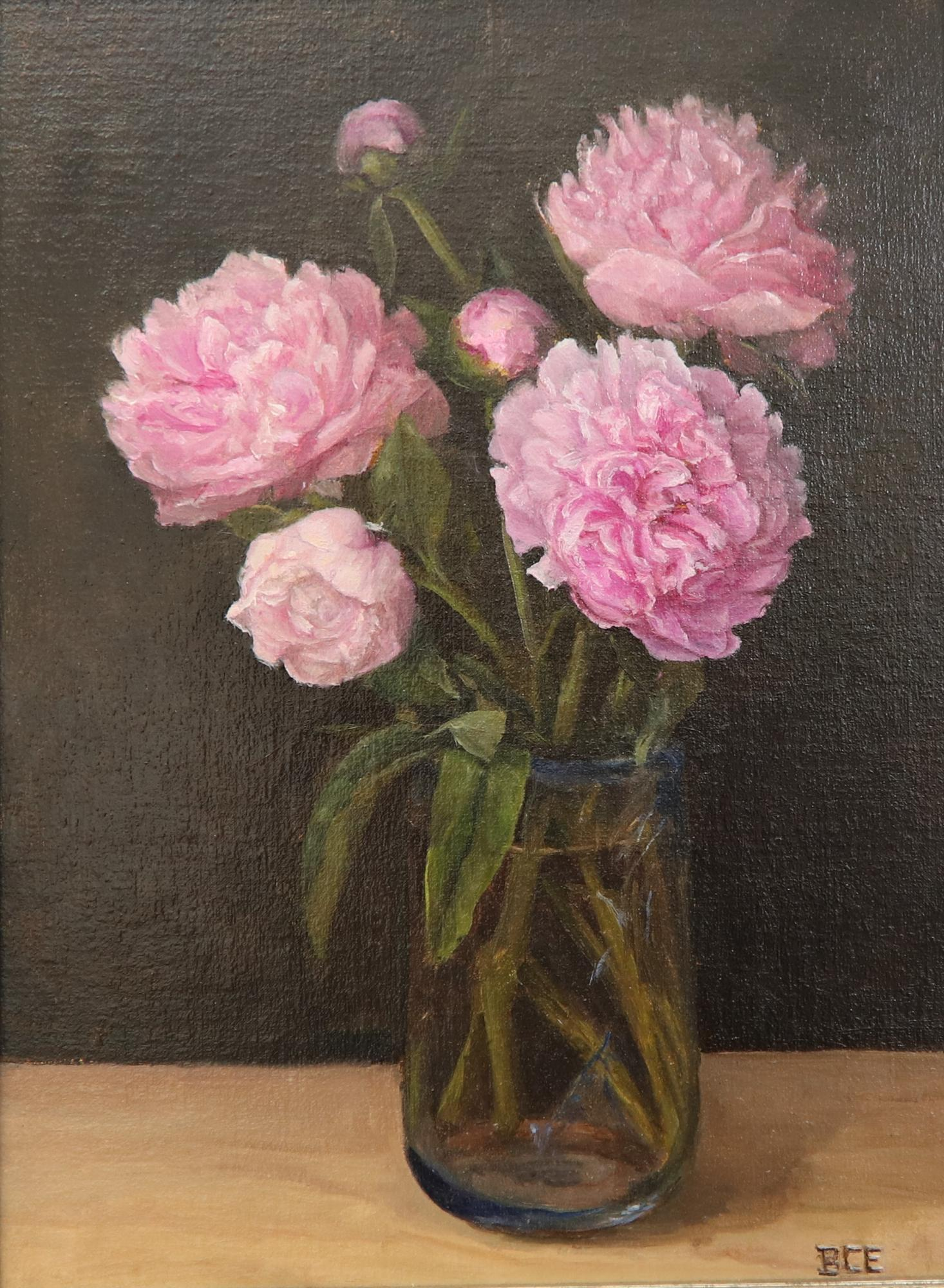 Pink_Peonies_in_Blue_Norway_Vase.jpg