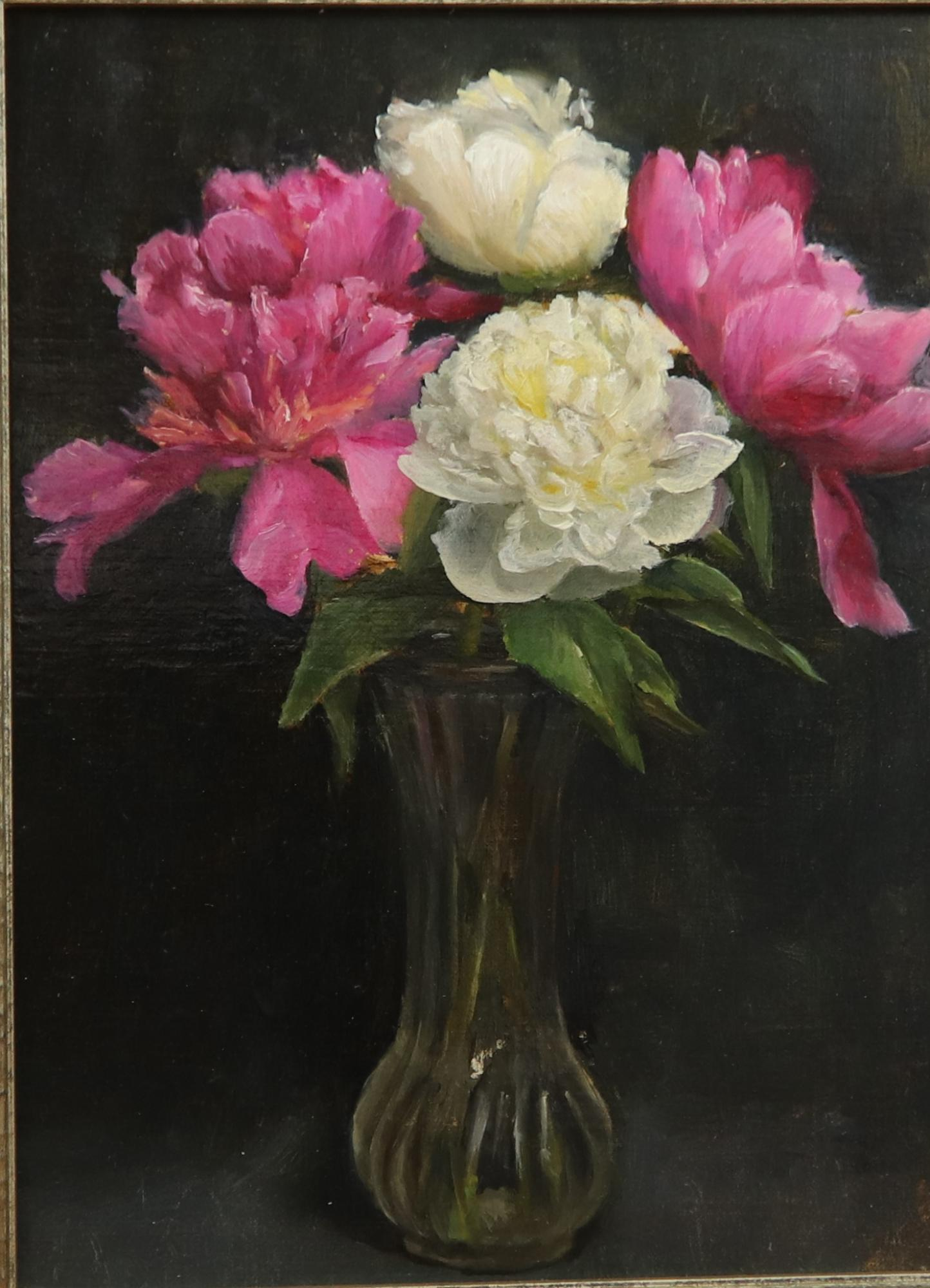 Pink_and_White_Peonies.jpg