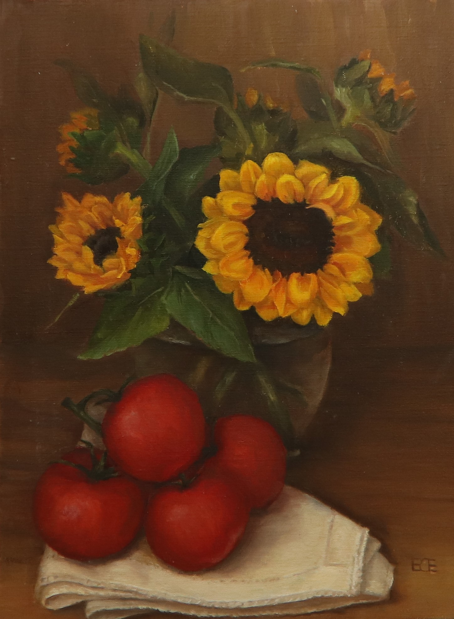 Sunflowers_and_tomatos81260.jpg