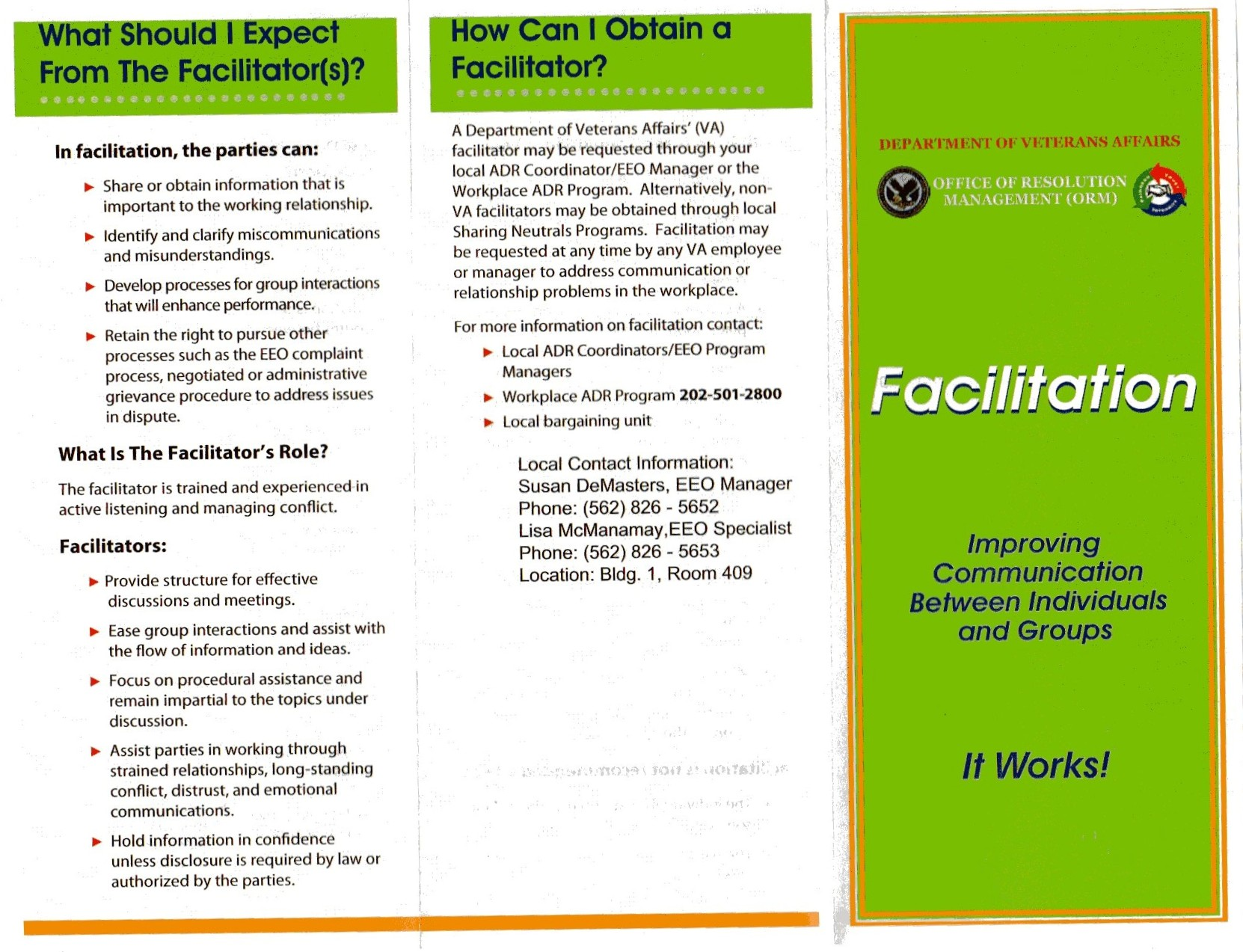 Brochure-Facilitation001.jpg