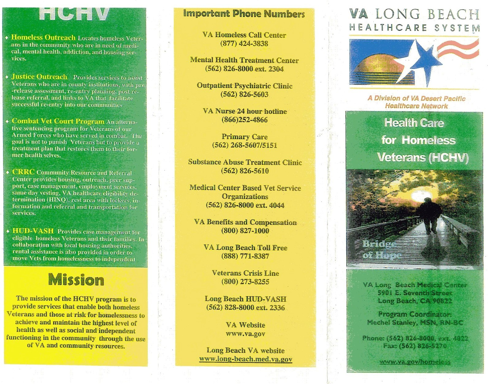 Brochure-Homeless001.jpg