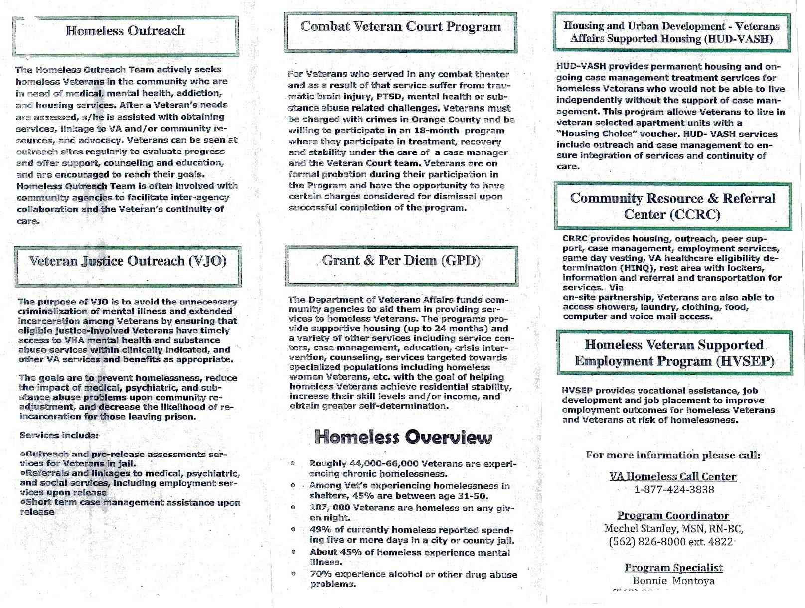 Brochure-Homeless002.jpg