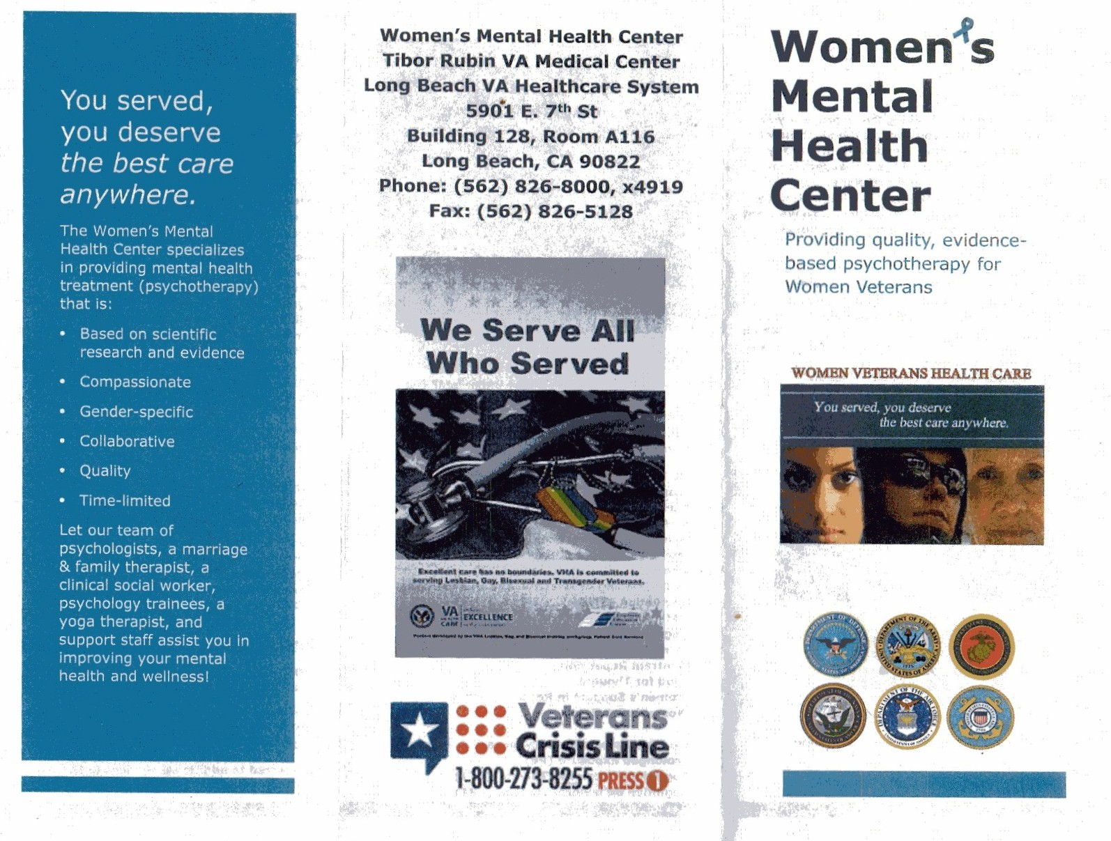 Brochure-Women_Vet_Mental_Hlth001.jpg