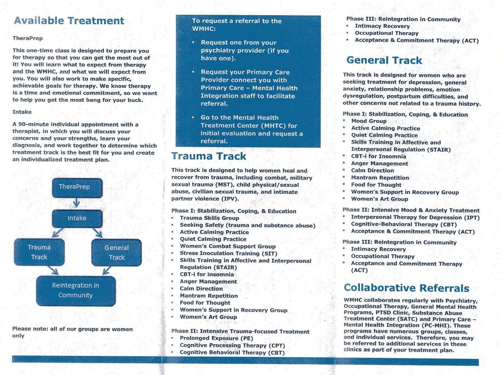 Brochure-Women_Vet_Mental_Hlth002.jpg