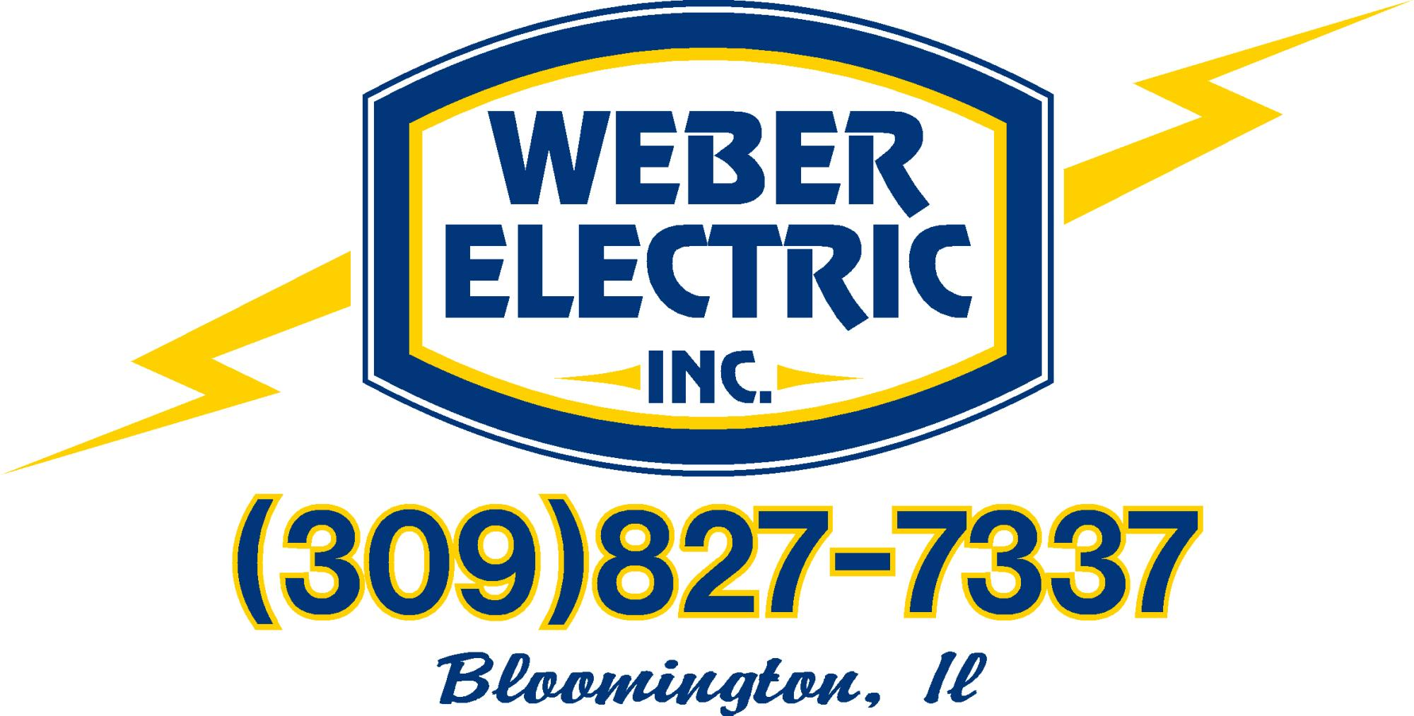 WEBER_ELECTRIC_INC_FULL_LOGO.jpg