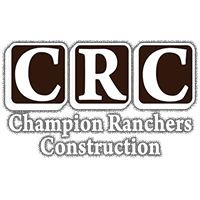 CRC (Champion Ranchers Construction)