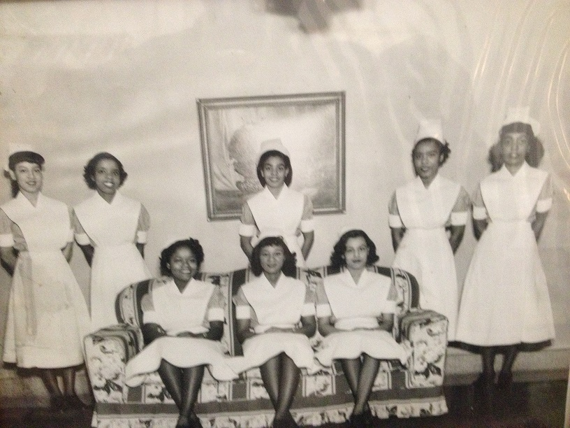George_Vashon_Museum_Graduating_Nurses_Homer_G._Phillips.jpg