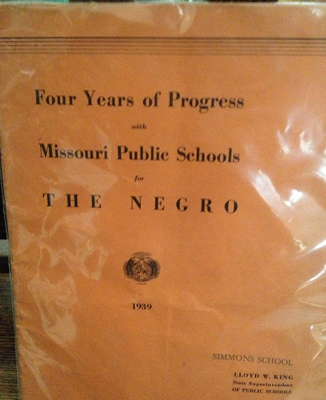 George_Vashon_Museum_MO_Public_Schools_for_the_Negro_Cert..jpg