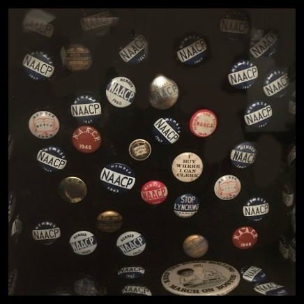 George_Vashon_Museum_button_collections.JPG