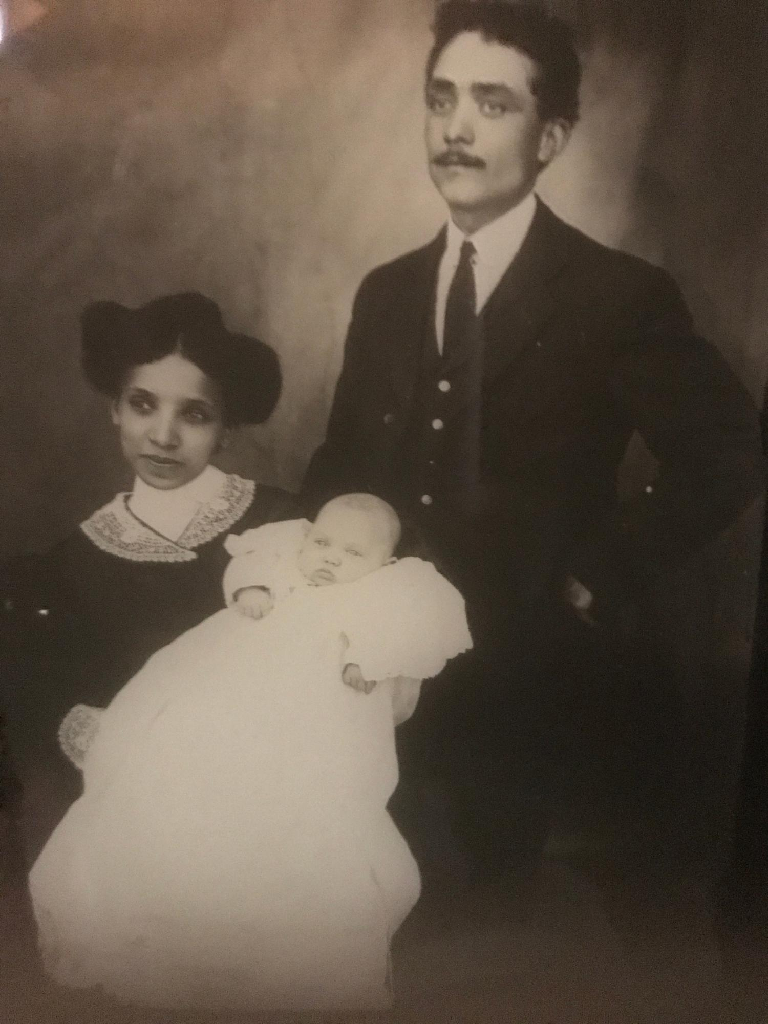 George_Vashon_Museum_family_photo.JPG