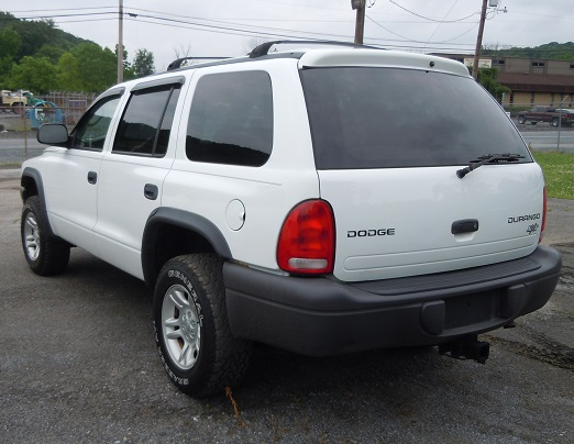 03_dodge_durango_white_2.jpg