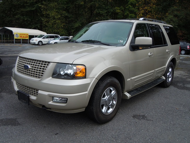 05_ford_expedition_1.jpg