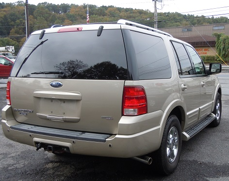 05_ford_expedition_2.jpg