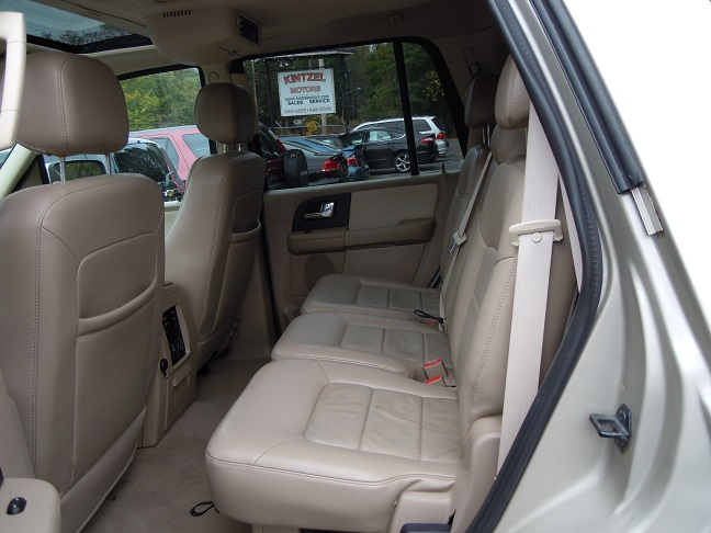 05_ford_expedition_4.jpg