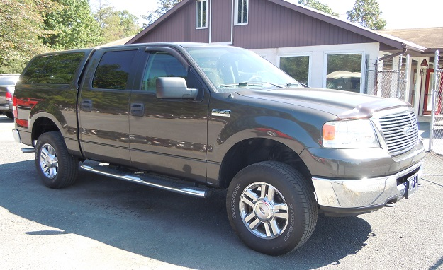06_ford_f150_brown_1.jpg