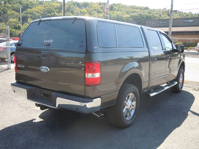 06_ford_f150_brown_4.jpg