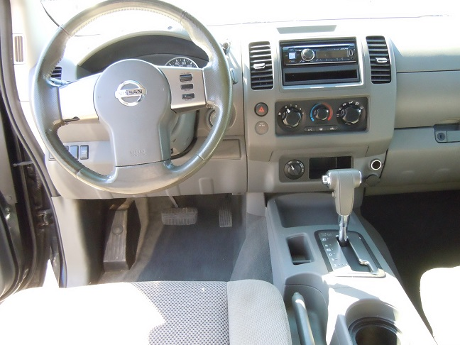 07_nissan_front_5.jpg