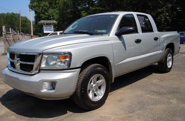 08_dodge_dakota_1.jpg