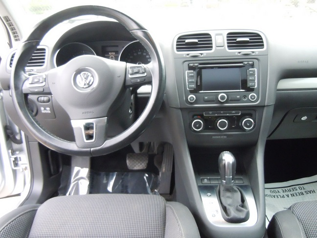 11_vw_golf_tdi_4.jpg