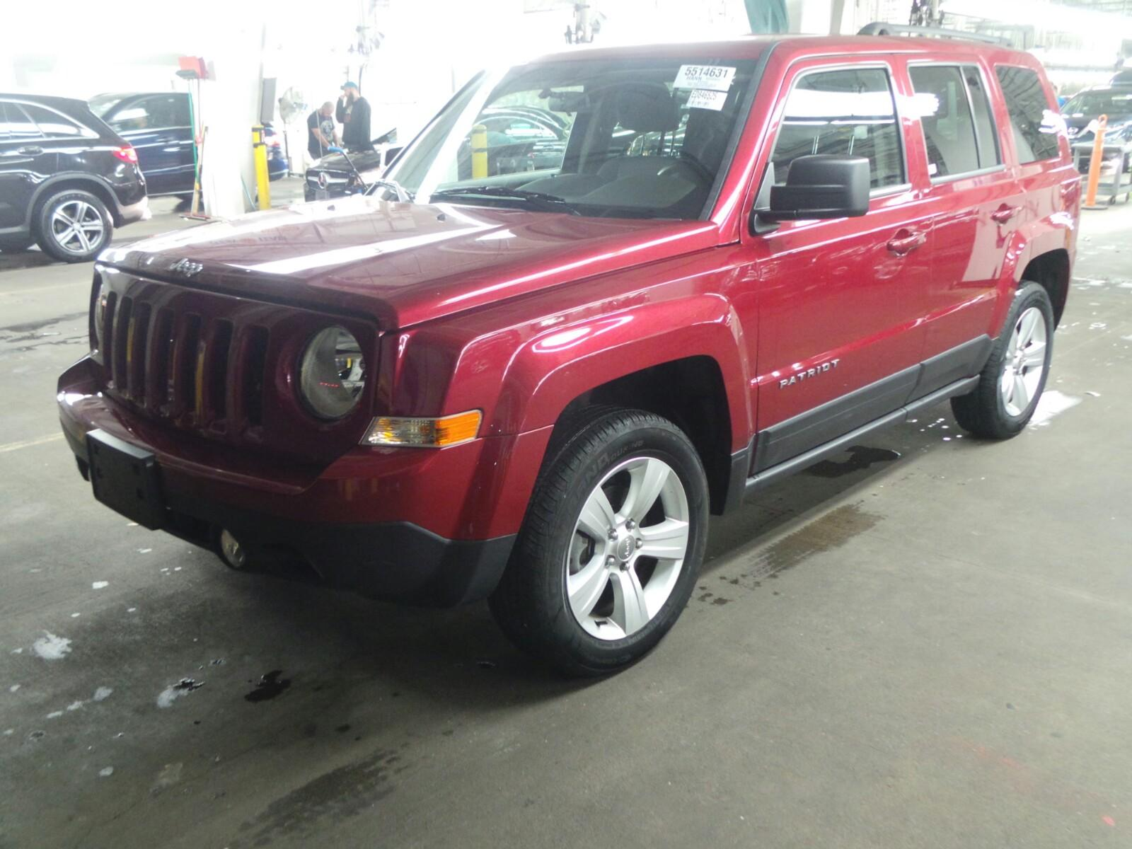 14_jeep_patriot_red_1.jpg