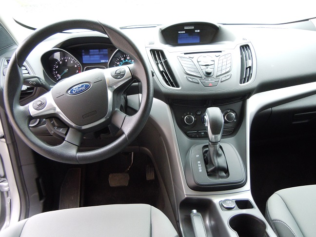 15_ford_escape_5.jpg