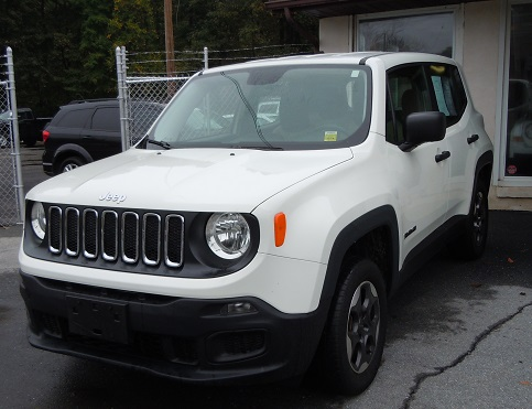 15_jeep_renegade_173441.jpg