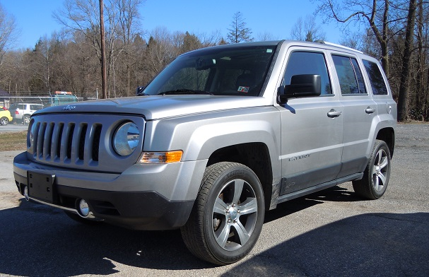 16_jeep_patriot_1.jpg