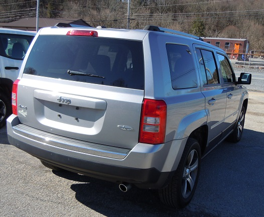 16_jeep_patriot_2.jpg