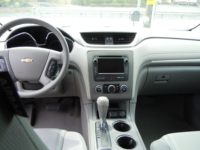 17_chevy_traverse_6.jpg