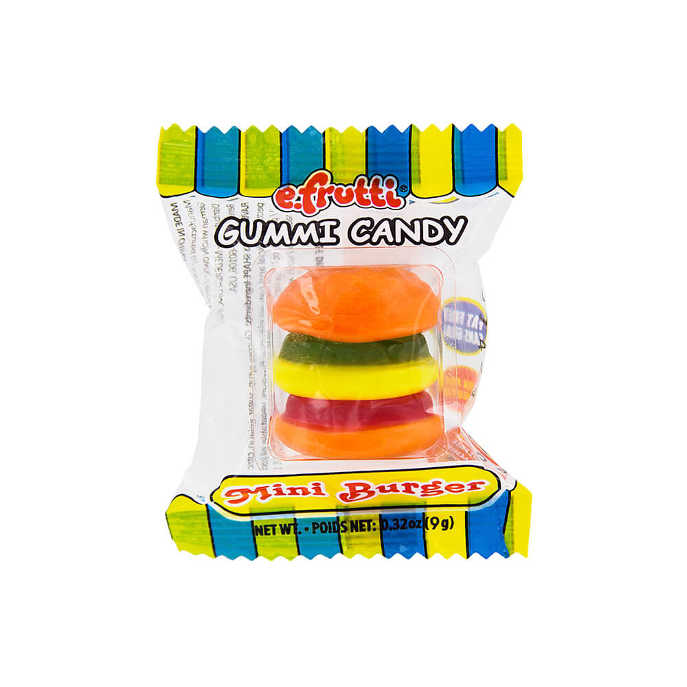 125819-01_efrutti-gummy-mini-cheese-burgers-60-piece-box.jpg