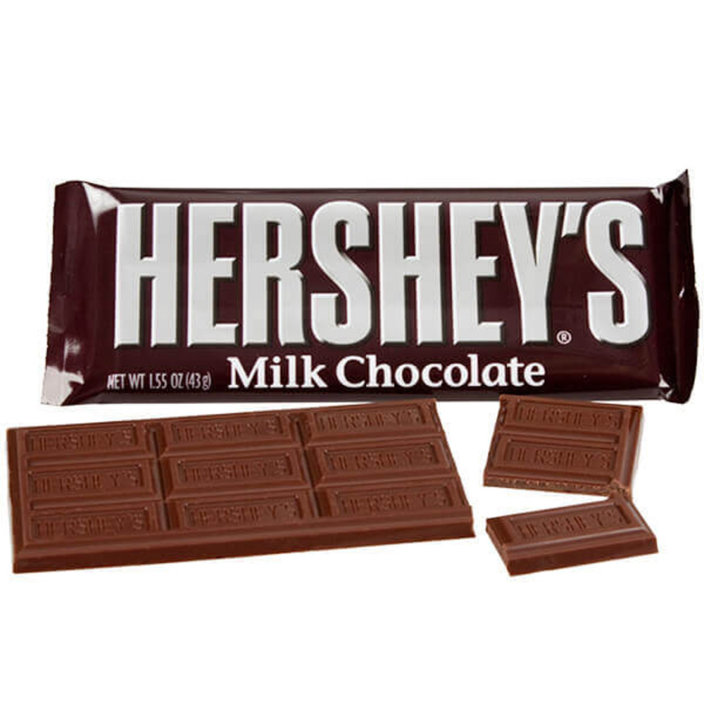 125892-01_hersheys-milk-chocolate-bars-36-piece-box.jpg