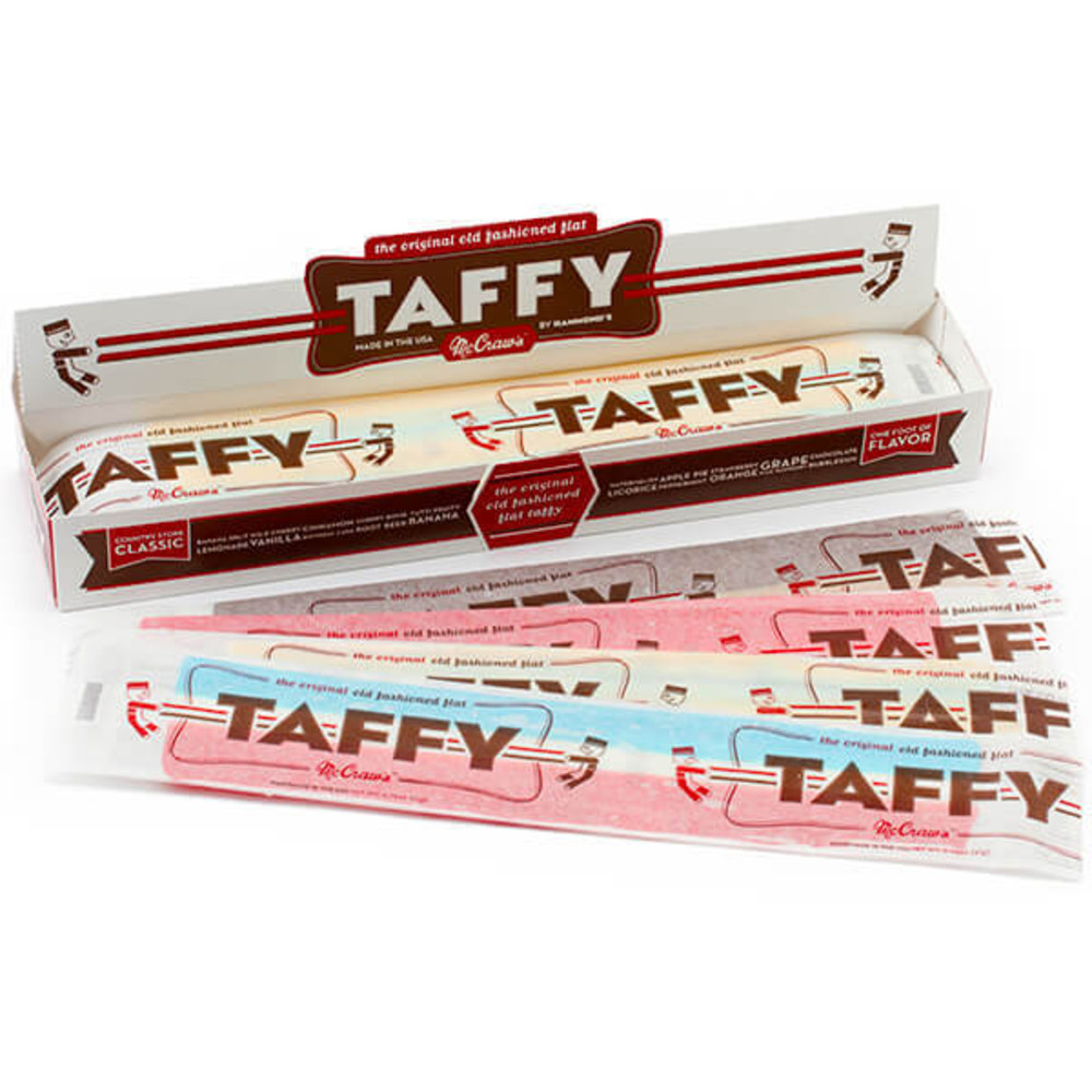 126087-01_mccraws-giant-taffy-candy-slabs-24-piece-box.jpg