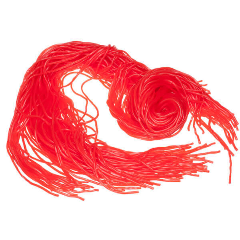 126389-01_gustafs-red-licorice-laces-candy-2lb-bag.jpg