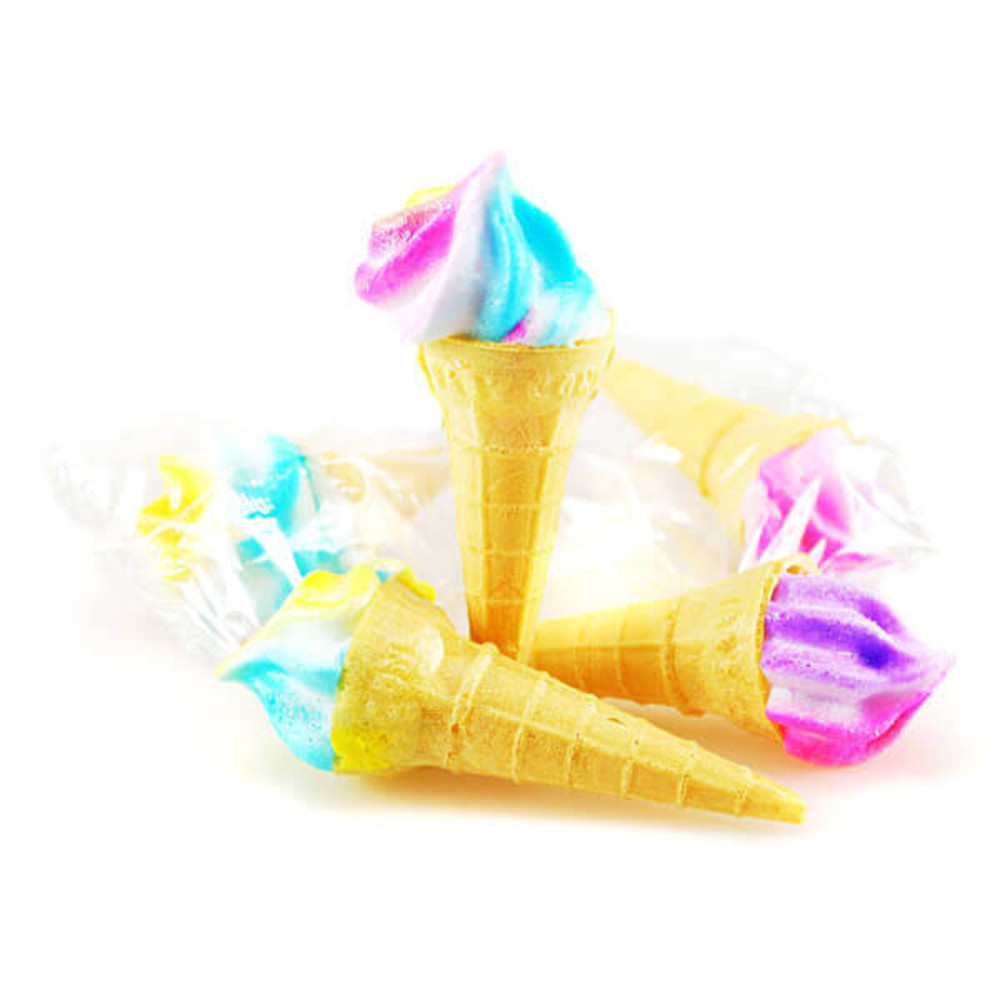 126981-01_yum-yum-marshmallow-candy-ice-cream-cones-30-piece-tub.jpg