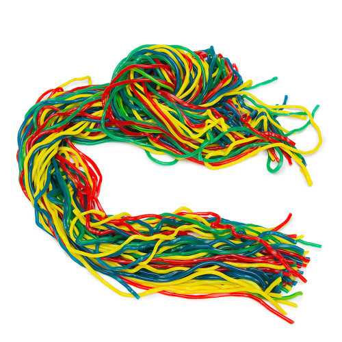 127144-01_rainbow-licorice-laces-creatables-candy-strings-2lb-bag.jpg