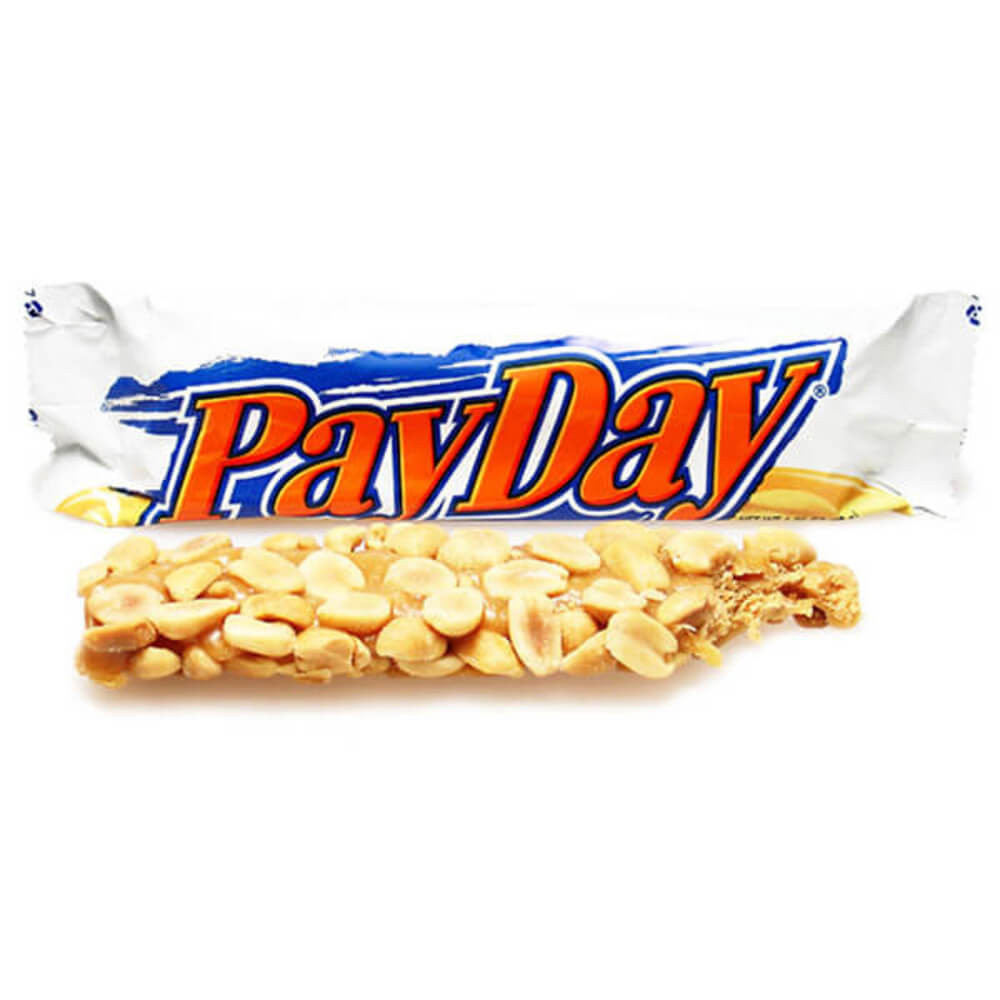 127369-01_payday-candy-bars-24-piece-box.jpg