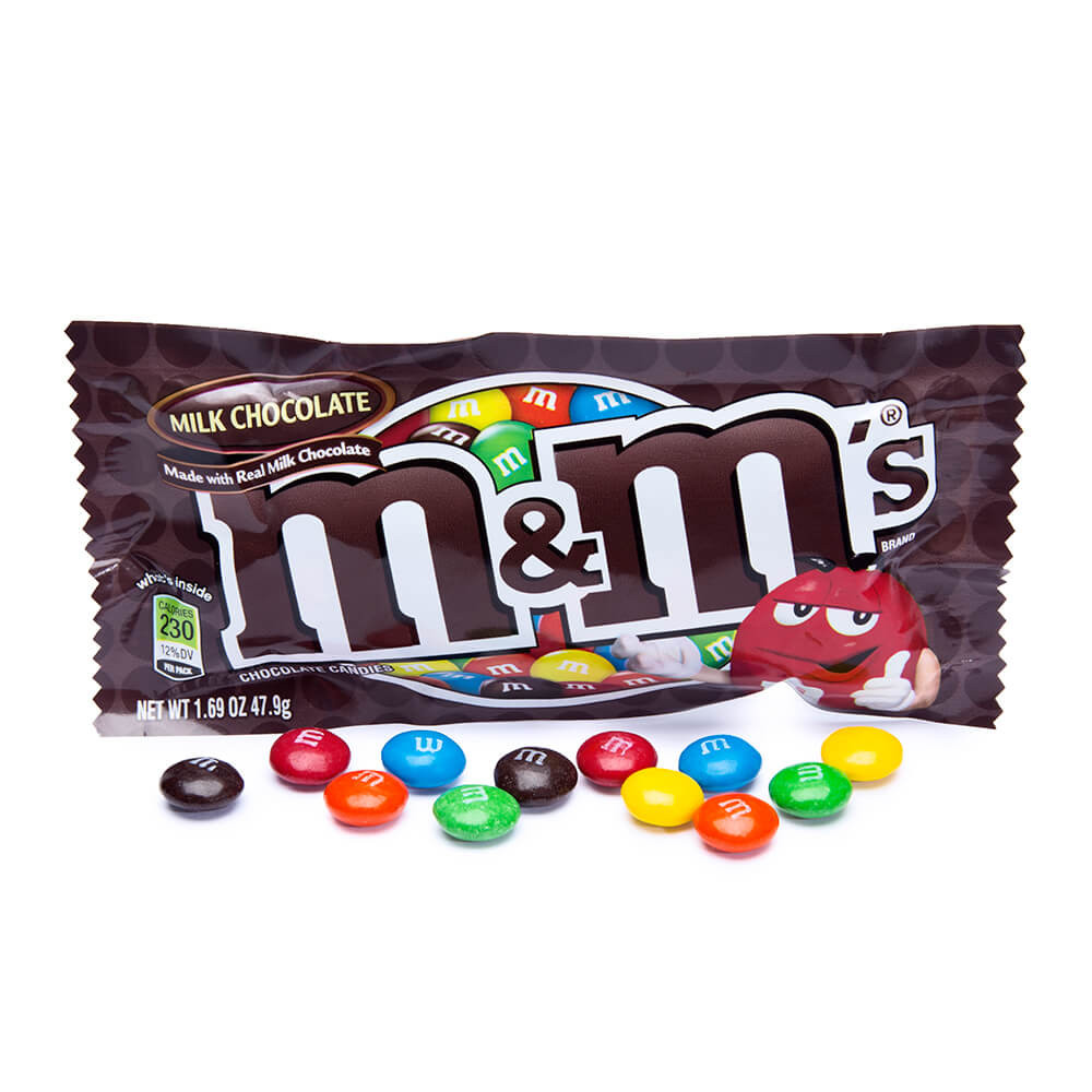 127615-01_milk-chocolate-mms-candy-packs-48-piece-box.jpg