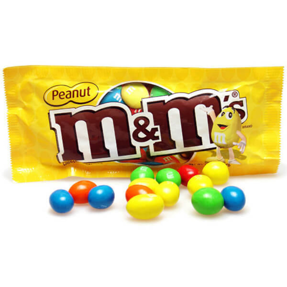 127616-01_peanut-mms-candy-packs-48-piece-box.jpg