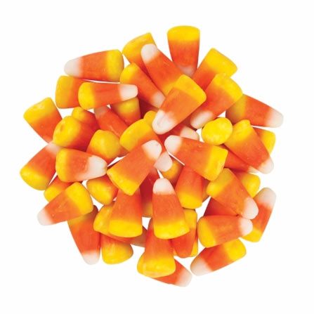 Candy Corn, Original